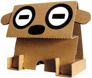 this is a boxdoodle.